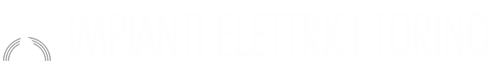 logo-simpel-horiz